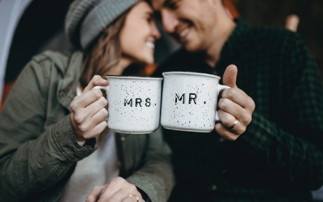 12 Date Night Ideas During COVID-19