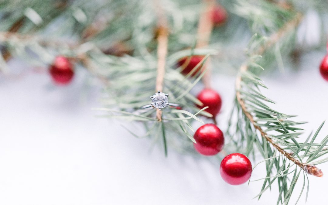 determining your wedding guest list