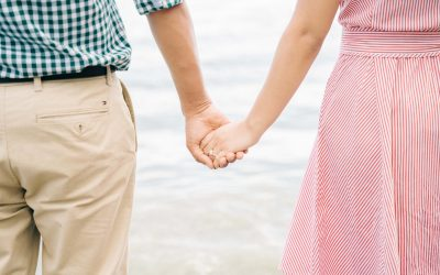 10 Things To Do Once You're Engaged